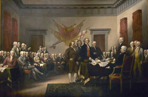 declaration_of_independence__john_trumbull_